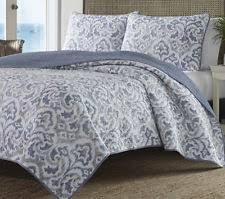 Tommy Bahama Comforter Set King Tommy Bahama Quilts Bedspreads And Coverlets Ebay