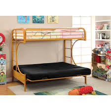 bunk beds wooden futon bunk beds bunk beds with stairs futon