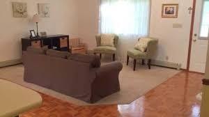 minimalist living room tour decoraci on interior