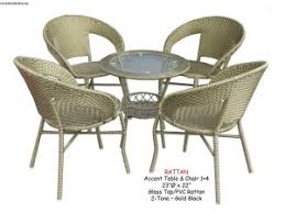 outdoor table and chairs for sale lordrenz furniture furniture store in the philippines furniture