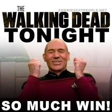 So Much Win Meme - take a load off shaunofthedead fandoms geek culture