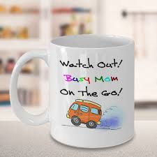 great gift for mom for birthday or christmas https www amazon