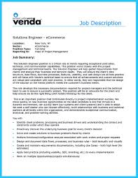 Resume Doc Templates Audiology Resume Template Resume Writing Cheap Research Proposal