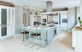 contemporary kitchen laminate island macassar smallbone u0026 co