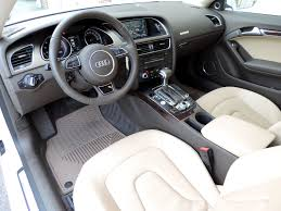 2013 audi a5 2 0t quattro prestige stock 043392 for sale near