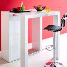 chaise haute cuisine fly table haute cuisine fly amazing chaise haute cuisine fly cuisine