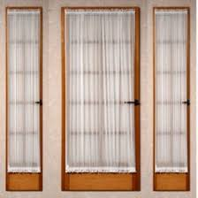 Sidelight Windows Photos 21 Best Sidelights Images On Pinterest Sidelight Curtains