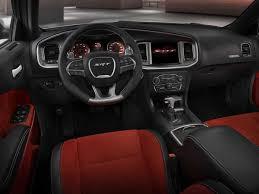 2010 Dodge Charger Interior 2015 Dodge Charger Srt Hellcat Car Statement