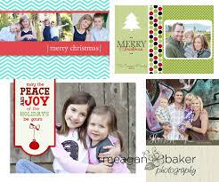 sunday showcase holiday cards family photography vancouver