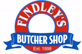 processing prices u2013 findley u0027s butcher shop