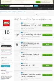 black friday groupon groupon coupons has thousands of deals and promo codes this