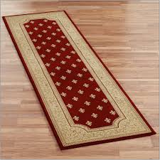 Indoor Outdoor Rug Runner Outdoor Carpet Runners For Porches Carpet Vidalondon