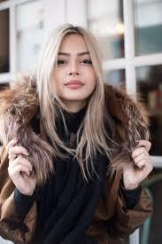 best 20 blonde asian ideas on pinterest balayage asian hair