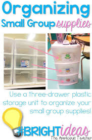187 best classrooms tips u0026 organization images on pinterest