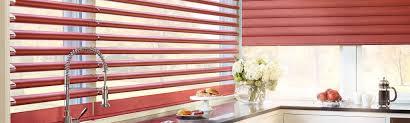 soft window treatments in newton ma barrows custom window