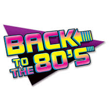 s decorations best 25 back to the 80 s ideas on eighties party 80s