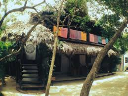 hotel yoga shala tulum mexico booking com