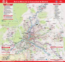 Map Of Yemen Yemen Student Ramblings