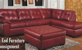 Sofa Canada Surprising Leather Sofa Set Designs With Price In Bangalore Tags