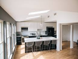 fitted kitchen cabinets kitchen fabulous new kitchen ideas new kitchen cost fitted