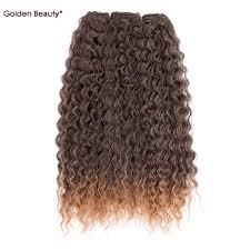 Aliexpress Com Hair Extensions by Online Get Cheap Noble Gold Hair Extensions Aliexpress Com