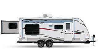 jayco ultra light travel trailers full specs for 2014 jayco jay feather ultra lite x23f rvs rvusa com