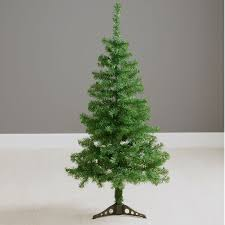 robert dyas evergreen tree 4ft robert dyas