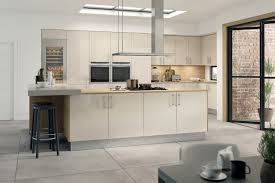 Kitchen Cabinet Doors Made To Measure Kitchen White Gloss Kitchen Floor White High Gloss Doors Made To