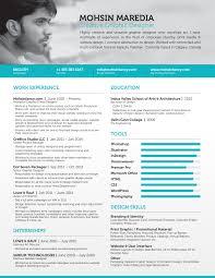 Best Resume Website Examples by Resume Website Example Bongdaao Com