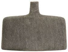 Beaded Vases Ceramic Contemporary Abstract Vases Ebay