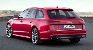 pink audi a6 2018 audi a6 wagon review audi suggestions