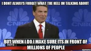 Rick Perry Meme - rick perry meme image joke 03 quotesbae