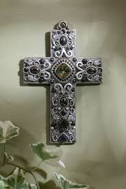 crosses home decor 577 best altars crosses images on pinterest crosses decor
