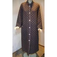 robes de chambre de marque robe de chambre longue pour femme pas cher