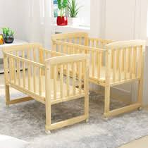baby bed from the best taobao agent yoycart com