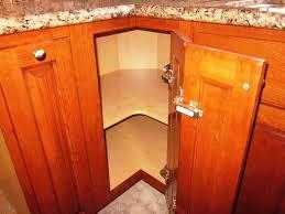 Corner Storage Cabinet by Corner Storage Cabinet Ikea U2014 Modern Home Interiors How To