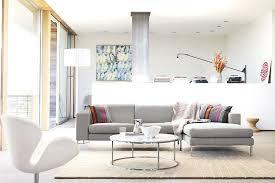 Home Interior Design Catalog Pdf Best Decorating Ideas How To A