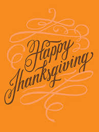 thanksgiving cards justwink cards