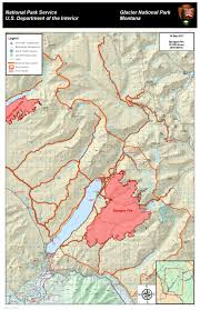 Wildfire Bc Perimeter Map by 2017 09 18 08 54 04 264 Cdt Jpeg