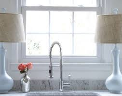 rohl country kitchen faucet kitchen stunning rohl perrin amp rowe kitchen faucets lovable