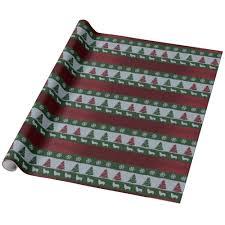 corgi wrapping paper christmas sweater corgi wrapping paper corgi dogs