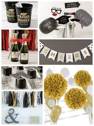 Graduation Party Centerpieces For Tables by Graduation Party Invitations Decor U0026 Favors Partyideapros Com