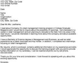 American Cover Letter How To Write A Cover Letter Vault
