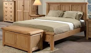 bed shoppong on line furniture online shop kala uganda shopping online services
