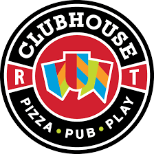 round table pizza clubhouse table clubhouse