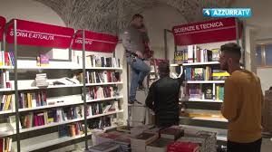 mondadori librerie l 8 dicembre apre la libreria mondadori a verbania intra