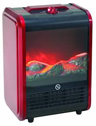 review comfort zone mini fireplace czfp1 u003e space heater pro