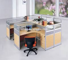 Glass Partition Design List Manufacturers Of Aluminium Partition Design Buy Aluminium