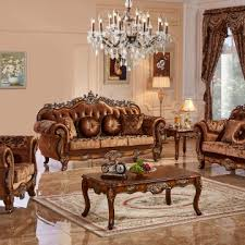living room sets for sale meridian furniture living room collection fabric living room sets