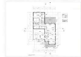 plan view design inspiration u2014 age at home keep your independence